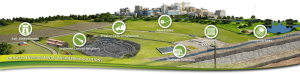 Triton Environmental | All of our services