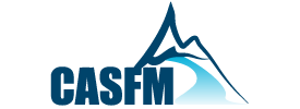 Colorado Association of Stormwater and Floodplain Managers