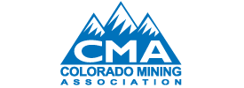 Colorado Mining Association